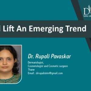 Platelet Rich Plasma Therapy- A Newer Revolution In Skin Rejuvenation