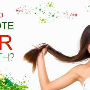 GET SMOOTH AND SILKY HAIR IN MONSOON